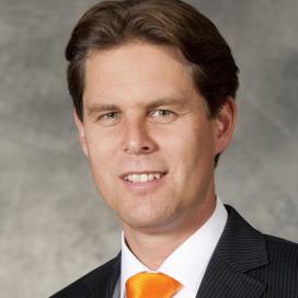 Rob Sars treedt terug als algemeen directeur Bakeplus