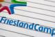 Winst FrieslandCampina loopt op