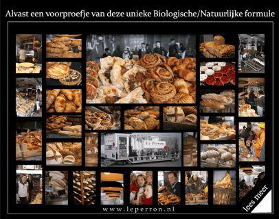Attachment 002 food image bak6426i02