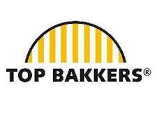 Wim Doedens vanaf 2016 algemeen directeur Top Bakkers