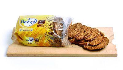 Attachment 003 food image bak5695i03