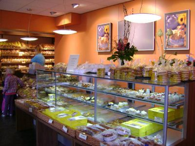 Attachment 004 food image bak6548i05