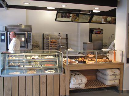 Attachment 006 food image bak7594i06