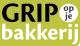 Schrijf u nu in voor trainingsreeks Grip op je bakkerij