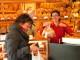 Brood kopen bij bakkerij 80x60