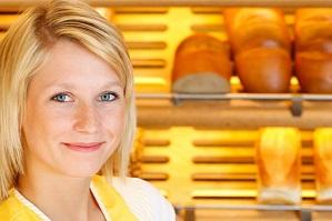 Marketingrapport Bakkerijbranche