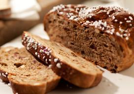 Brood relatief goedkoop in Nederland in vergelijking met EU