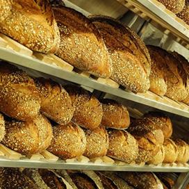 Bakkerijbranche start broodoffensief