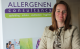 Video: brandende vragen over allergenen