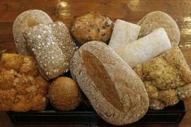Hoogleraar: 'Geen brood tijdens zwangerschap kan leiden tot lager IQ kind'