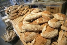 NBC: 'Transparantie rondom broodsoorten noodzakelijk'