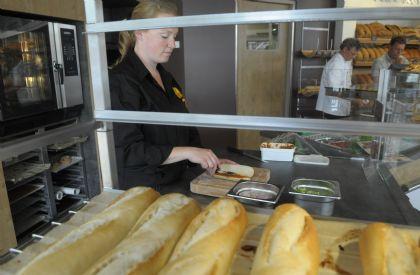 Attachment 011 food image bak6764i11