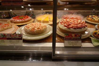 Attachment 028 food image bak7654i28