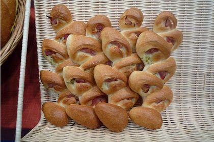 Attachment 035 food image bak7654i35