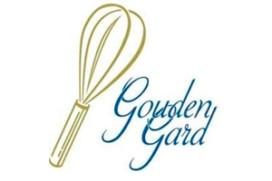 Patisserietalenten gaan strijd aan om Gouden Gard