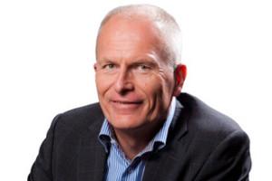 Wim Kannegieter.