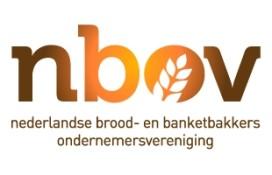 Kredietunie Bakkerij Ondernemers mag nu bancaire functie uitvoeren