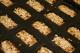 De Bisschopsmolen bakt brood en repen voor Tour de France