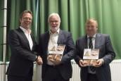 Top Bakkers presenteert 'Streekhelden met Smaak'