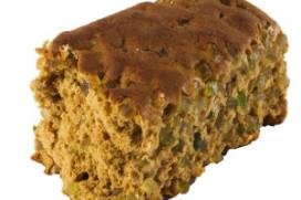 Groninger sucadekoek van Knol's koek
