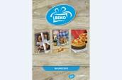 Najaarsbrochure 2015 Beko Verpakkingen beschikbaar