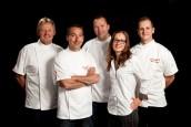BoulangerieTeam in spanning voor uitslag Coupe Louis Lesaffre 2015