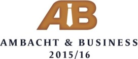 Nog een week tot Kick-off van Ambacht & Business