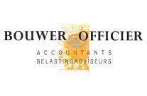Bouwer & Officier lanceert accountant-app voor bakkerijbranche