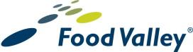 Internationale aandacht voor Overijsselse agro & food-innovaties