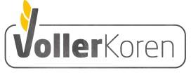 Het Echte Vollerkoren, campagne voor ambachtelijke bakker
