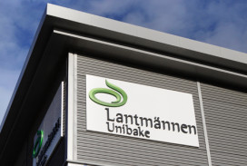 Lantmännen-Unibake kondigt herbouw 'Londerzeel' aan