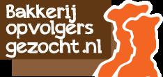 Initiatiefnemers Bakkerijopvolgersgezocht.nl 'niet ontevreden' met resultaten
