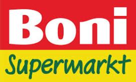 Boni test verkoop van ongebakken diepvriesbrood