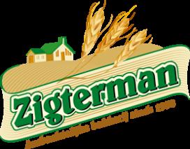 Mogelijk doorstart voor Zigterman