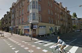 Proef met loslaten winkeltijden centrum Amsterdam