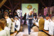 Linda de mol opent het nationaal schoolontbijt 2015 80x53
