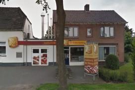 Bakkerij De Hoop in Hattemerbroek maakt doorstart
