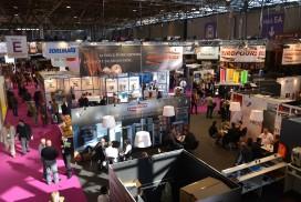 Bakkerswereld organiseert lezersreis naar Europain 2018
