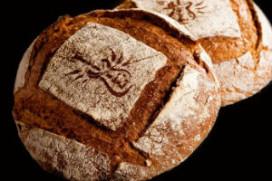 Gerstbrood