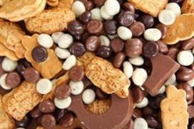 Etikettering sinterklaassnoepgoed: 'Grote stappen gezet, maar verbetering mogelijk'