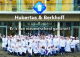 Welkom hubertusberkhoff 80x57