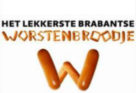Zoektocht naar Het Lekkerste Brabantse Worstenbroodje geopend