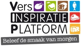 Vers Inspiratie Platform krijgt tweede editie