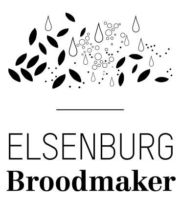 Elsenburg stempel 368x420 368x420