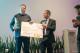 Foto winnaar sport innovatie award 1 80x53