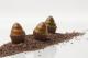 Recept: Kersen-pistache chocolate-cup
