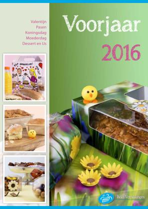 Voorjaarsbrochure 2016 voorkant 1 297x420