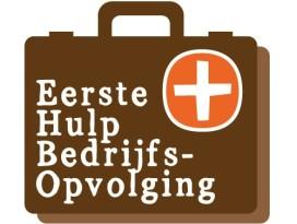 BakkerijOpvolgersGezocht.nl start met EHBO-avonden