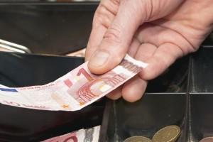 26000 valse biljetten onderschept in half jaar