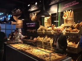 Sigep: 'Interieurbouwers zetten in op breder assortiment dan alleen bakkerij'